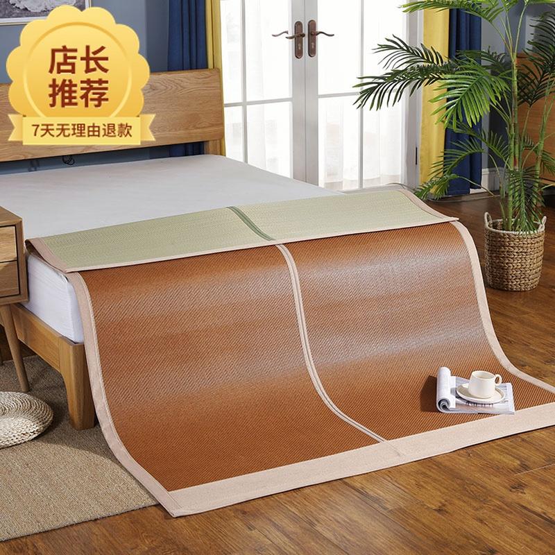 Декоративные одеяла и подушки / Прикроватные коврики Артикул 595820115127