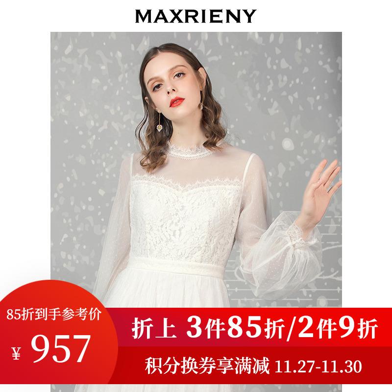 长裙白色仙女评价真的好吗