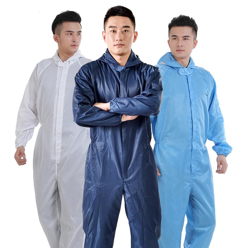 Одежда защитная Артикул 41290534425