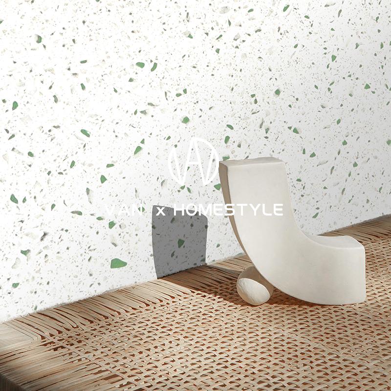 Керамическая плитка Артикул 618500024177