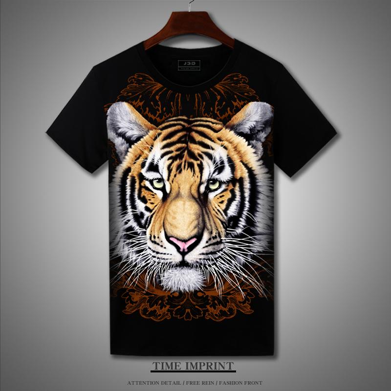 Мужские футболки Артикул 590230644507