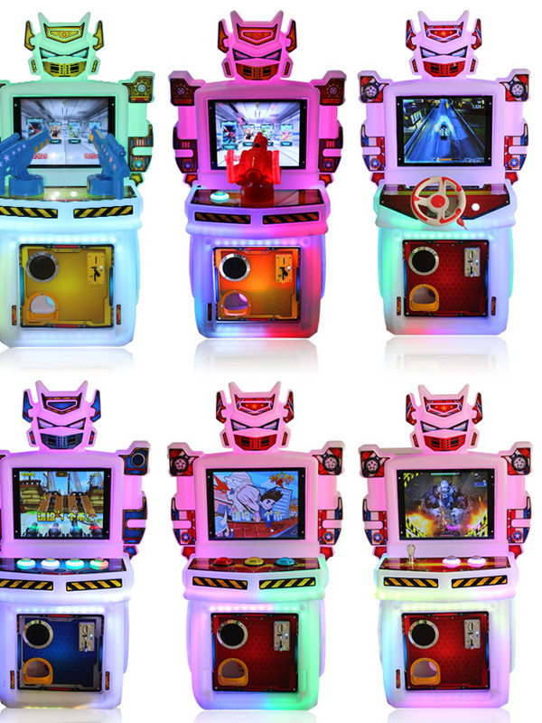Игровые автоматы Артикул 616672368098