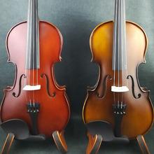 手工制作 免費教學 實木小提琴 初學小提琴 特價