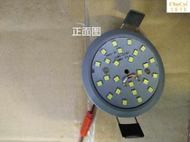 飞利浦紫外线消毒灯车医用家用杀菌灯移动式幼儿园消毒车紫外线灯