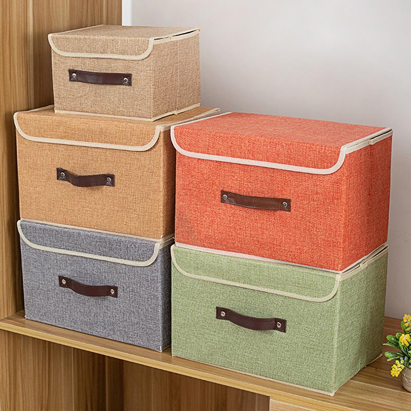 Контейнеры для хранения / Коробки для хранения Артикул 525620904187