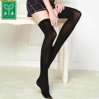 大腿丝袜评价好吗