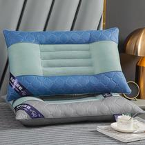紅木雞翅木實木睡枕頸椎保健枕枕頭小凳子揉按枕涼枕硬枕木枕凳枕