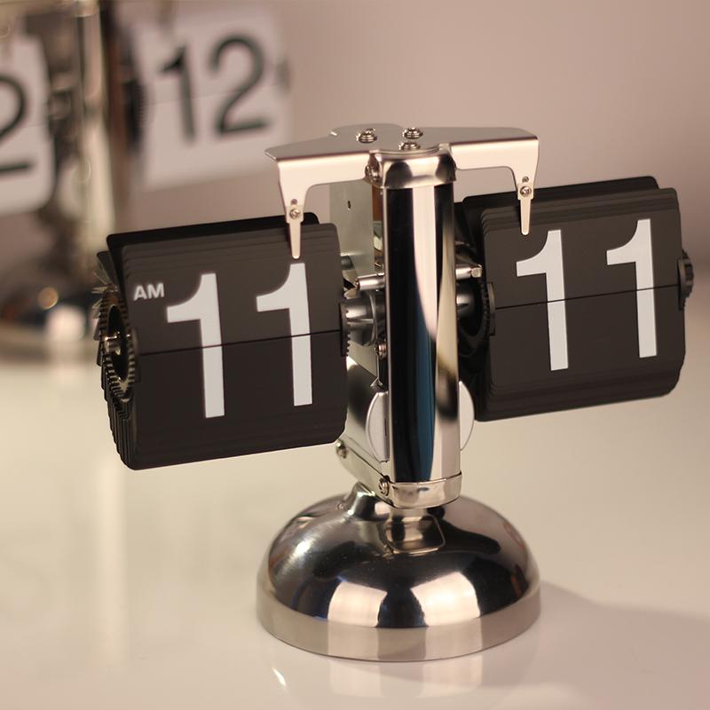 Настольные часы Артикул 575230550880