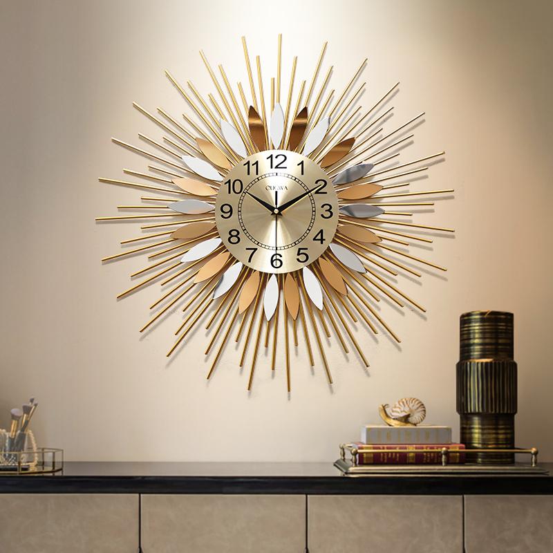 Часы на стену Артикул 600330965172