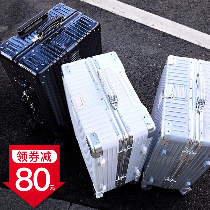 Небольшие дорожные сумки Артикул 600784115905