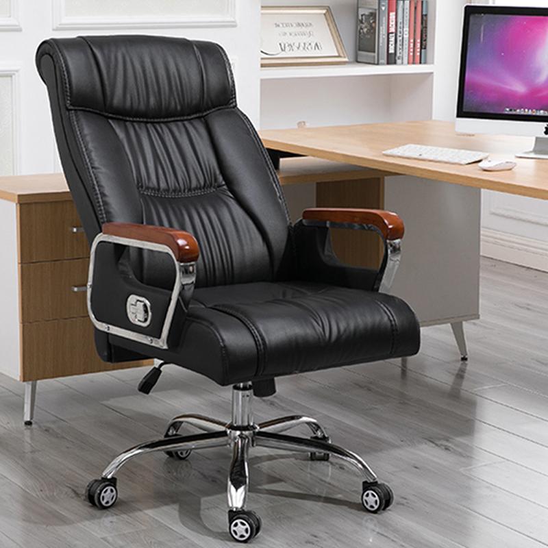 Офисные стулья / Компьютерные кресла Артикул 618511513331