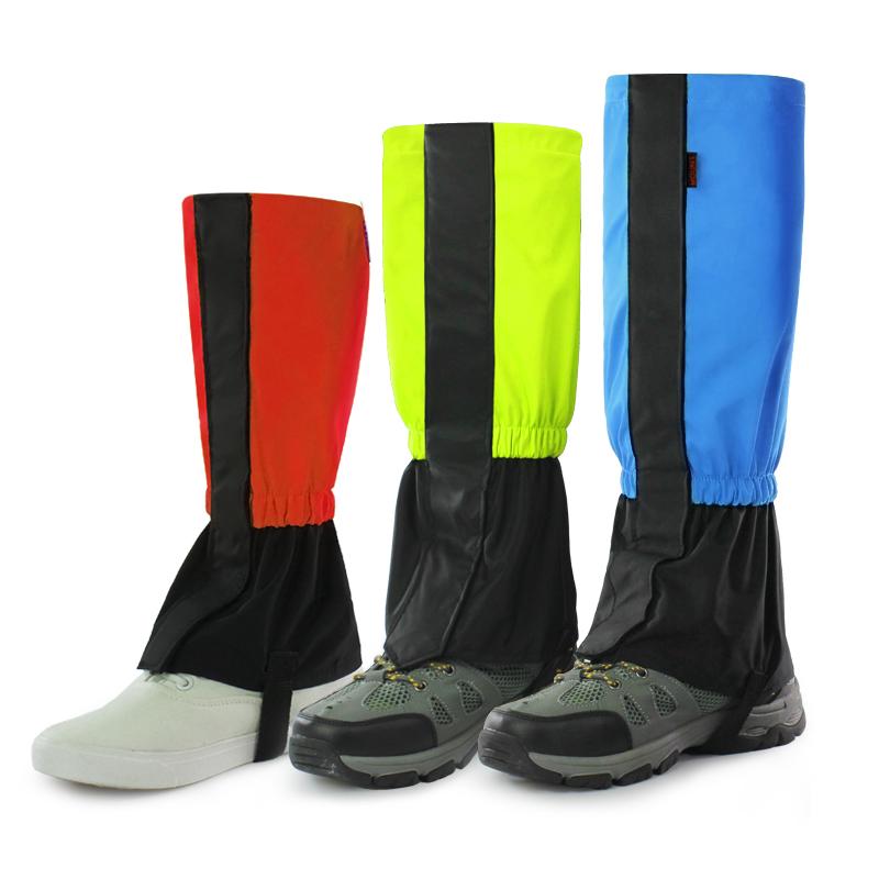 Водонепроницаемые чехлы для обуви Артикул 523248580654