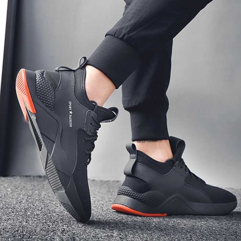Спортивная обувь для детей Артикул 596088043496