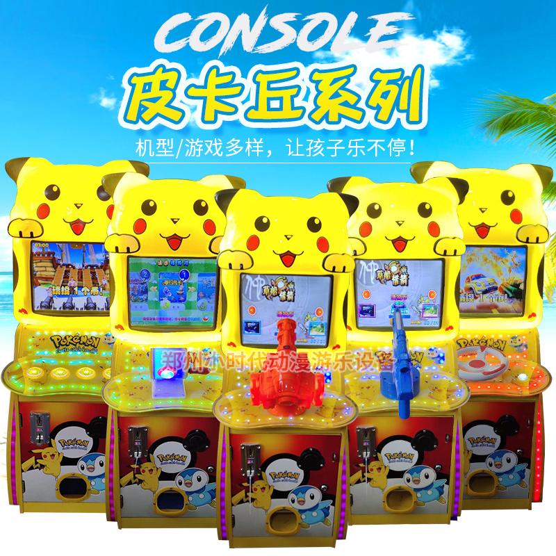 Гоночные игровые автоматы Артикул 595234744463