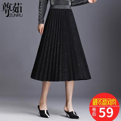 韩版丝绒女装评价真的好吗