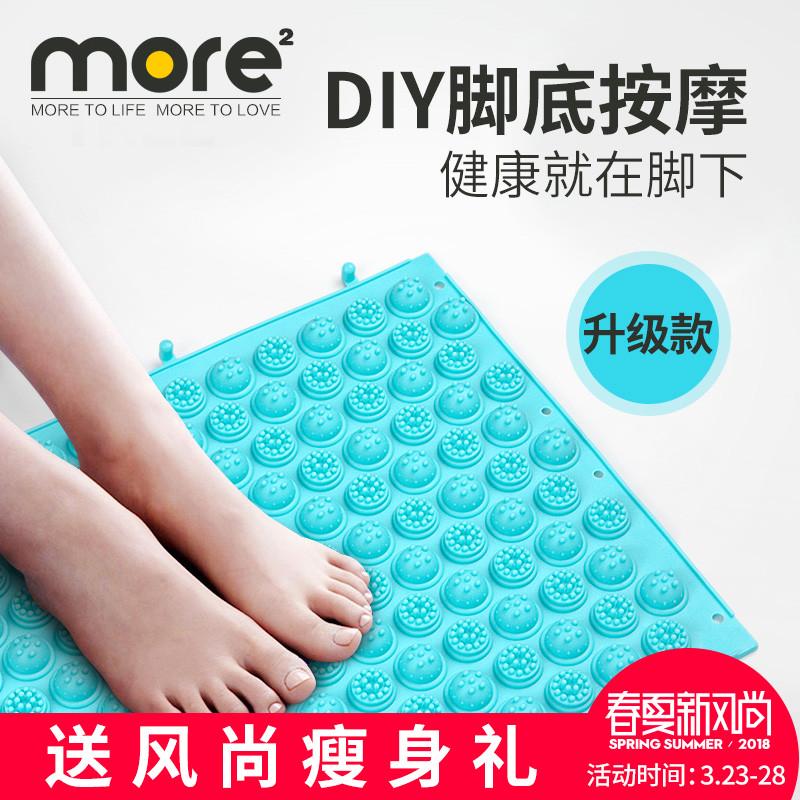 Tomore пресс накладка на гриф достаточно фут конец массаж подушка домой палец валик носок валик превышать боль издание сгущаться