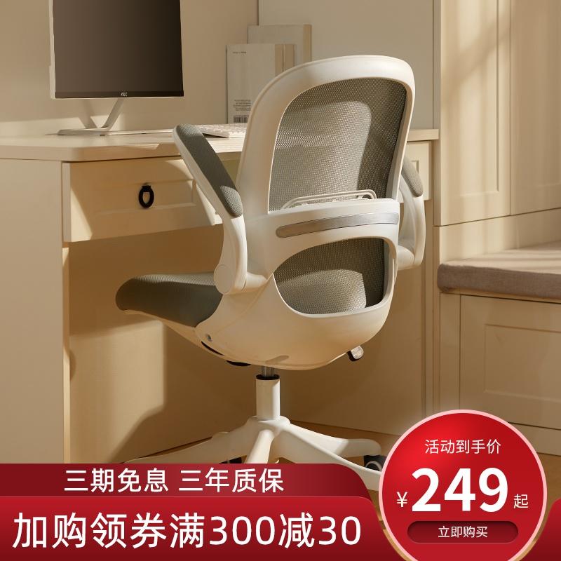 Офисные кресла Артикул 601028784017