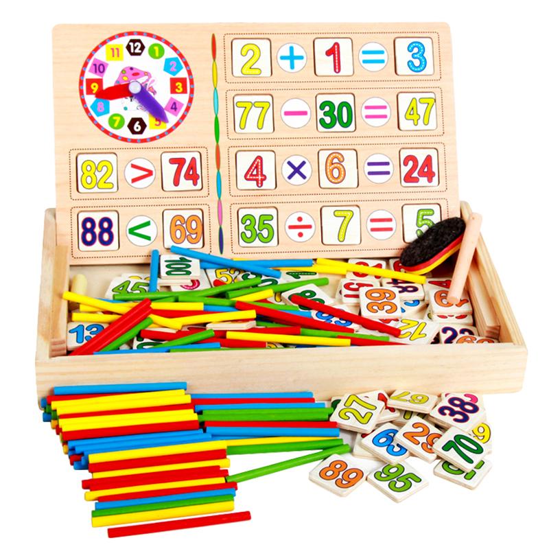Детские счеты Артикул 534934686913