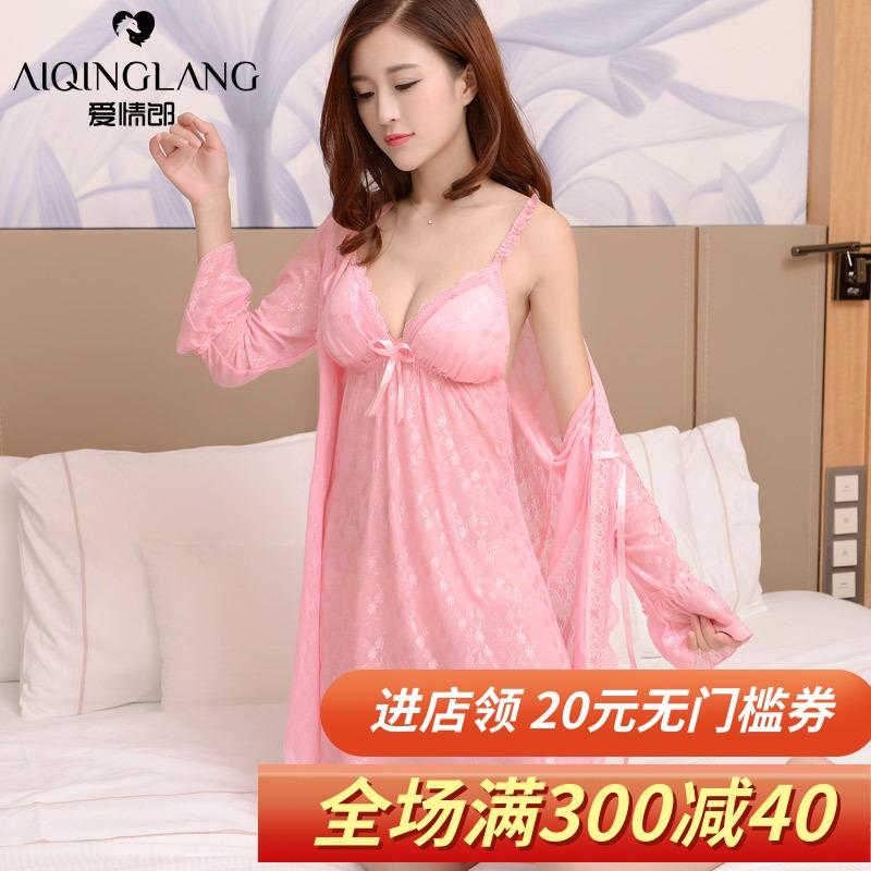 Эротические пижамы Артикул 45008136022