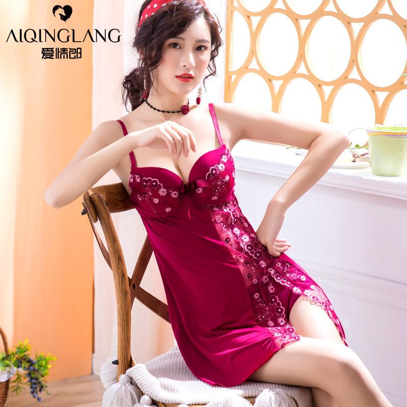 Эротические пижамы Артикул 587111985099