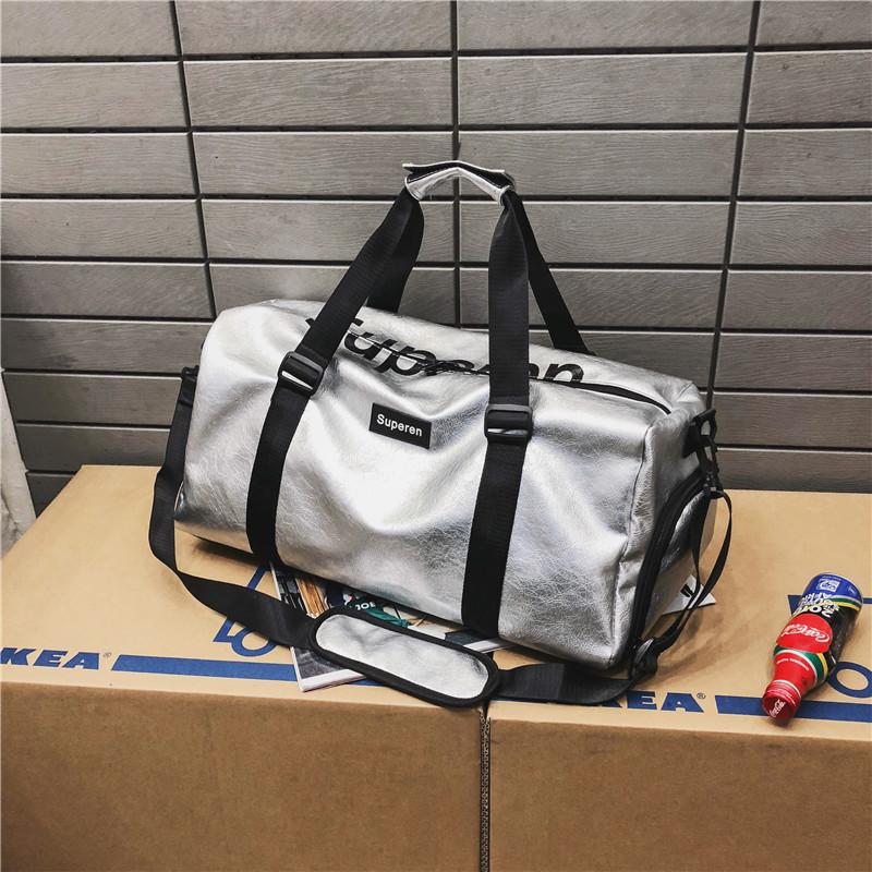 Женские сумки из кожзама Артикул 589431551259