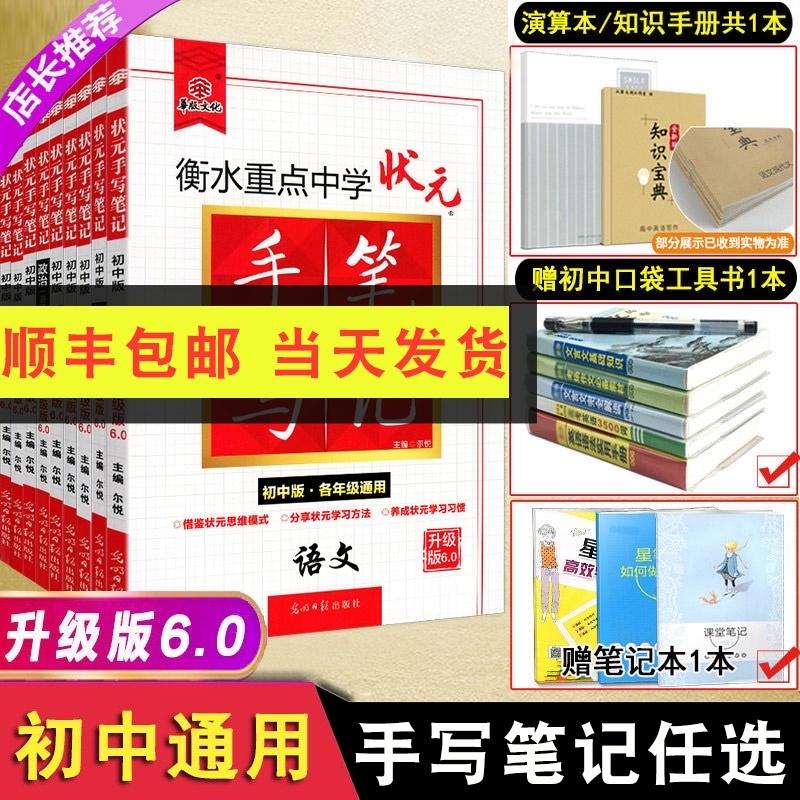 Книги о коллекционировании мебели Артикул 573689224432