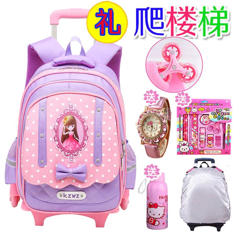 Детские сумки / Рюкзаки Артикул 566169903150