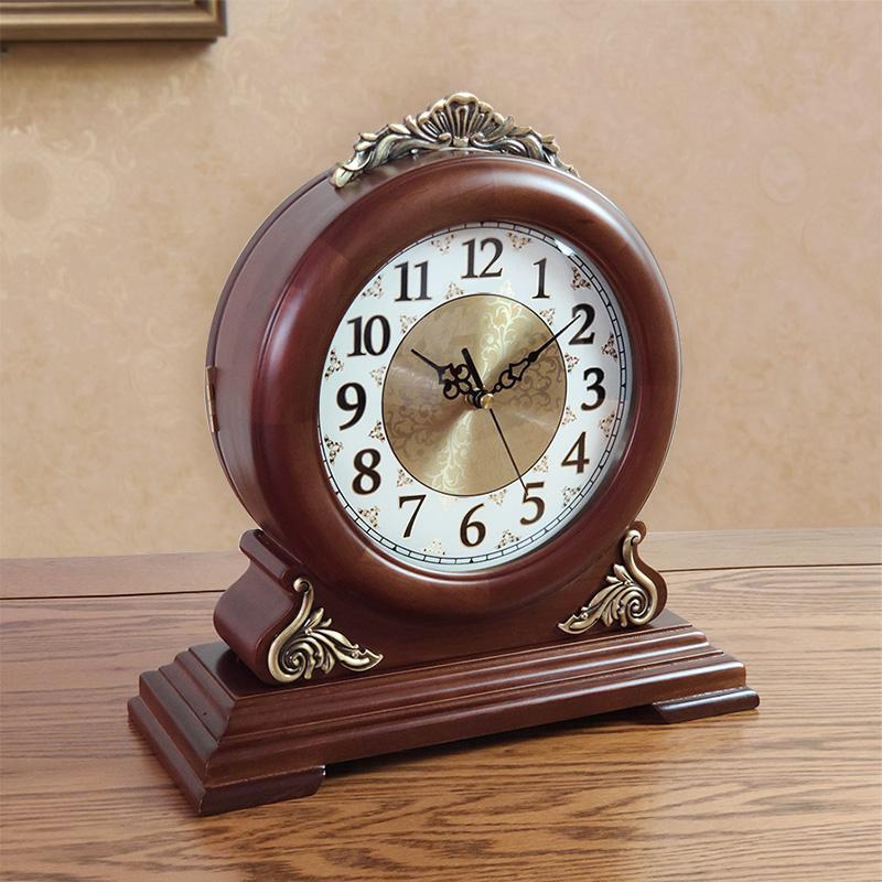 Настольные часы Артикул 531066206823