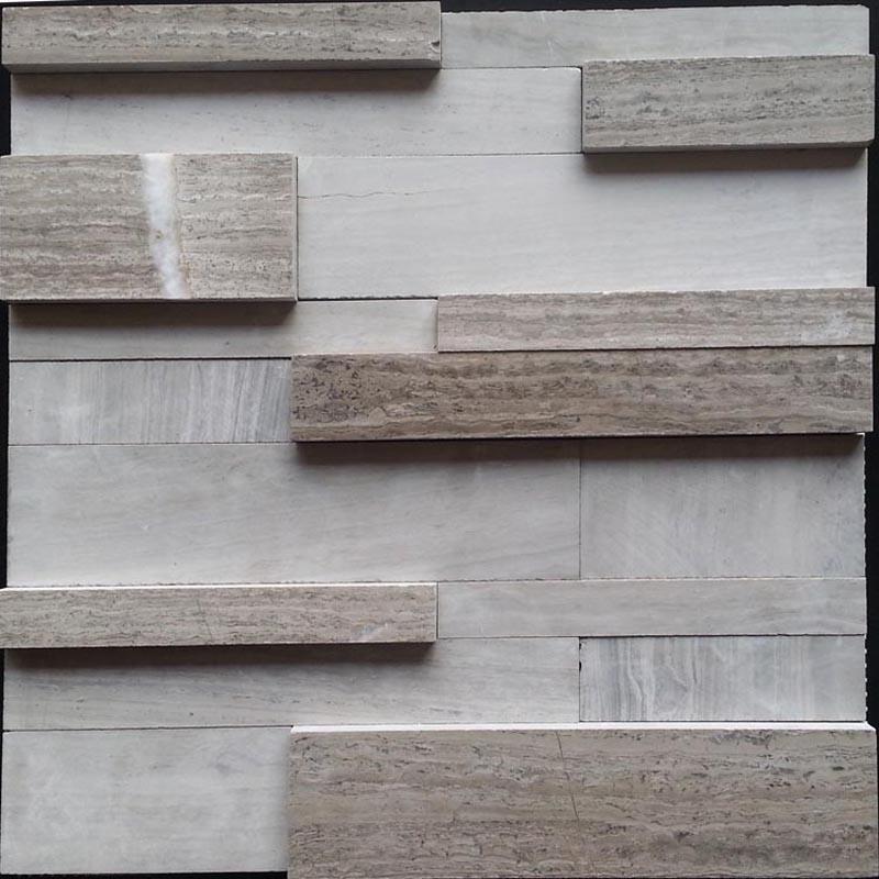 Керамическая плитка Артикул 565063307760
