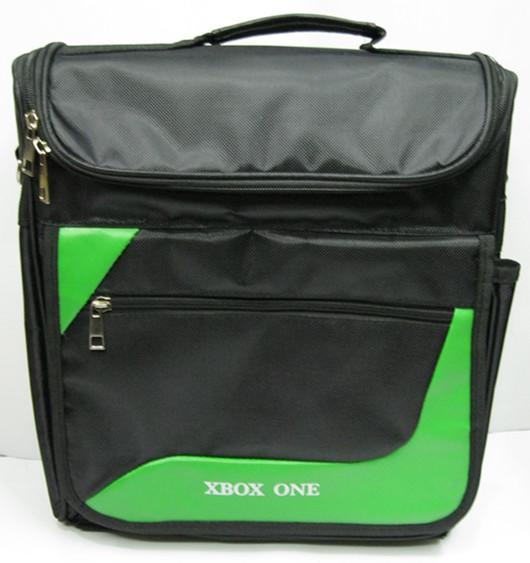 XBOXONE главная эвм пакет XBOXONE игровой автомат пакет пакета сумочку сумка ткань сейчас в надичии