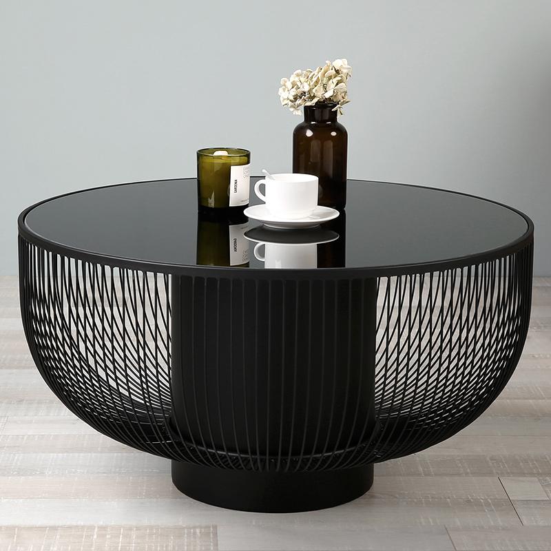 Оригинальная дизайнерская мебель Артикул 589065938307