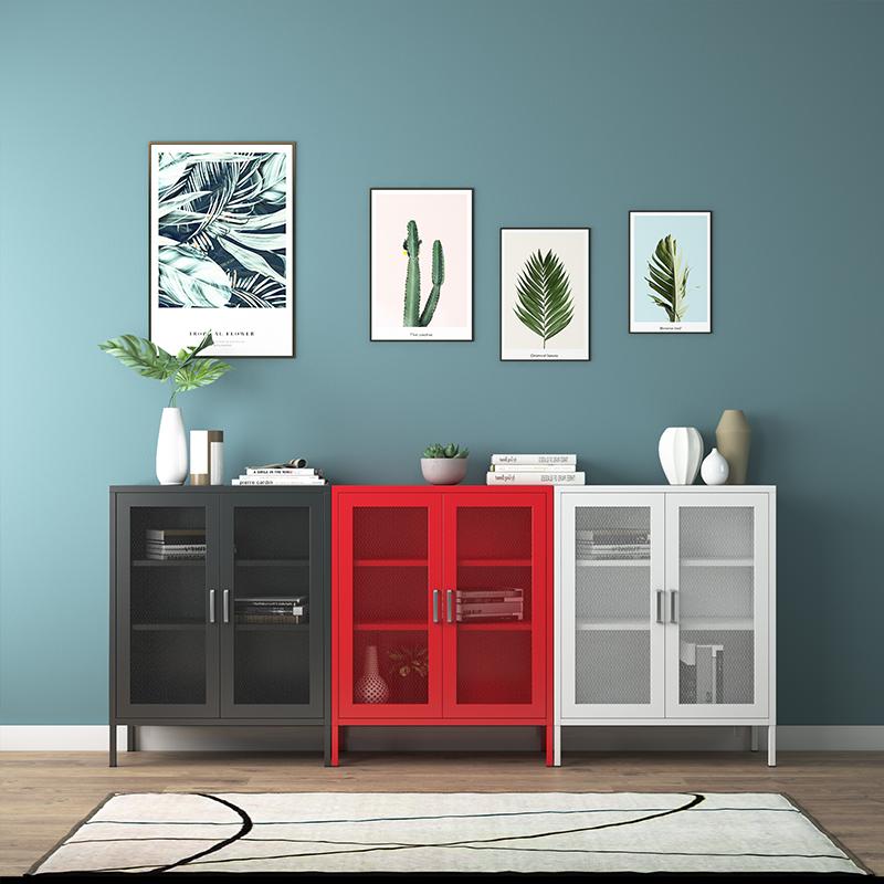 Шкафы для посуды / Тумбы Артикул 599221373023