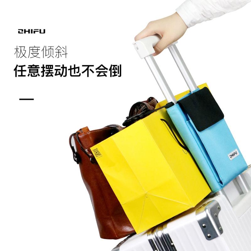 Детские чемоданы на колесиках Артикул 582289275452