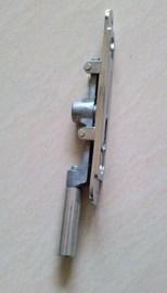 耐磨大门多功能新品锁具门锁扣搭扣简单插销暗插销零件时尚迷你固图片