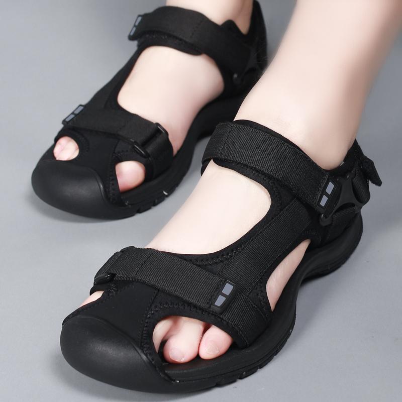 Детская спортивная обувь Артикул 587091208758