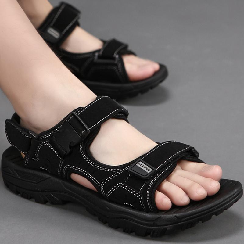 Детская спортивная обувь Артикул 44193158147