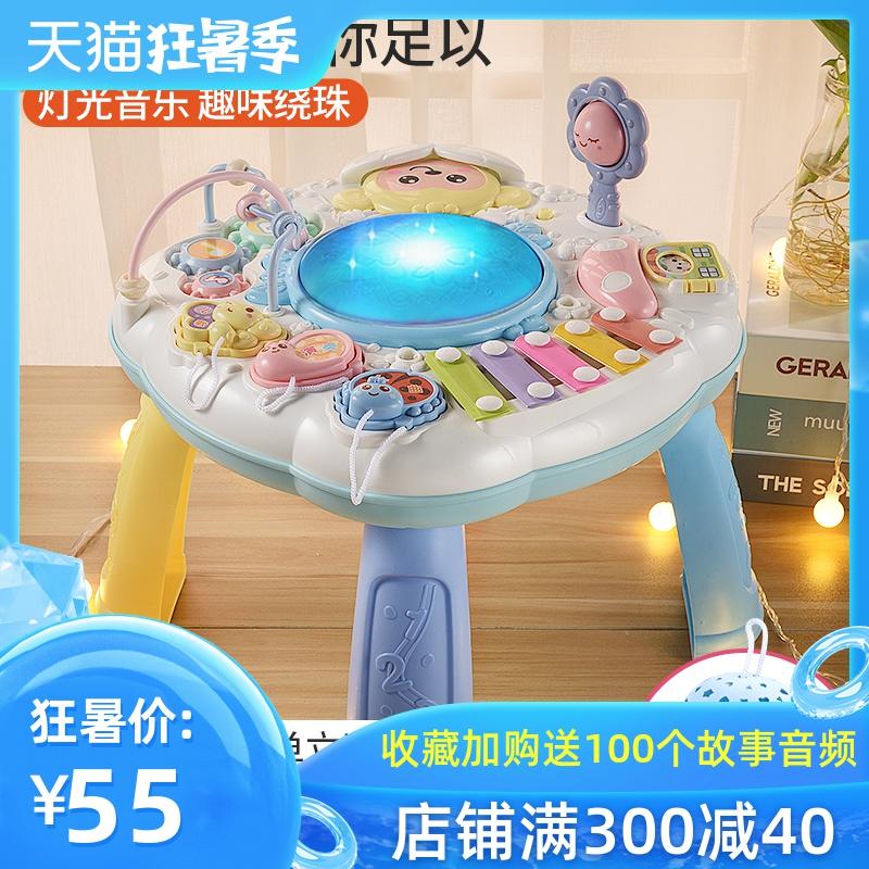 Развивающие игрушки Артикул 612244411320