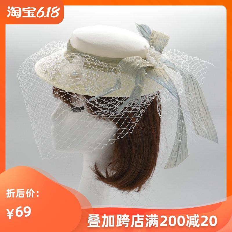 福彩双色球开奖结果116期 下载最新版本APP手机版