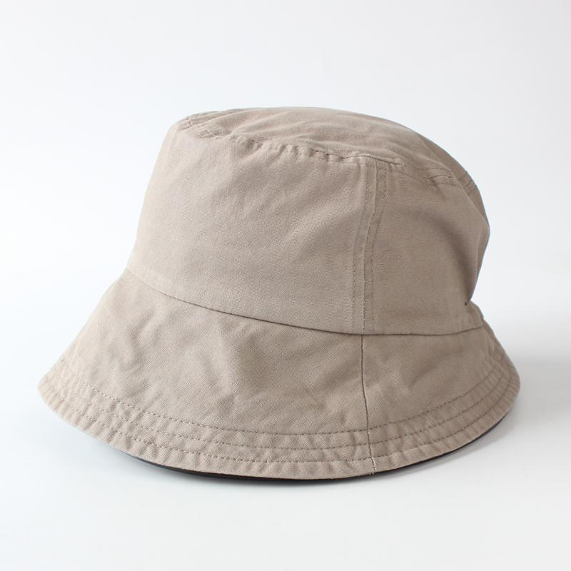 Женские шляпки Артикул 612604925086