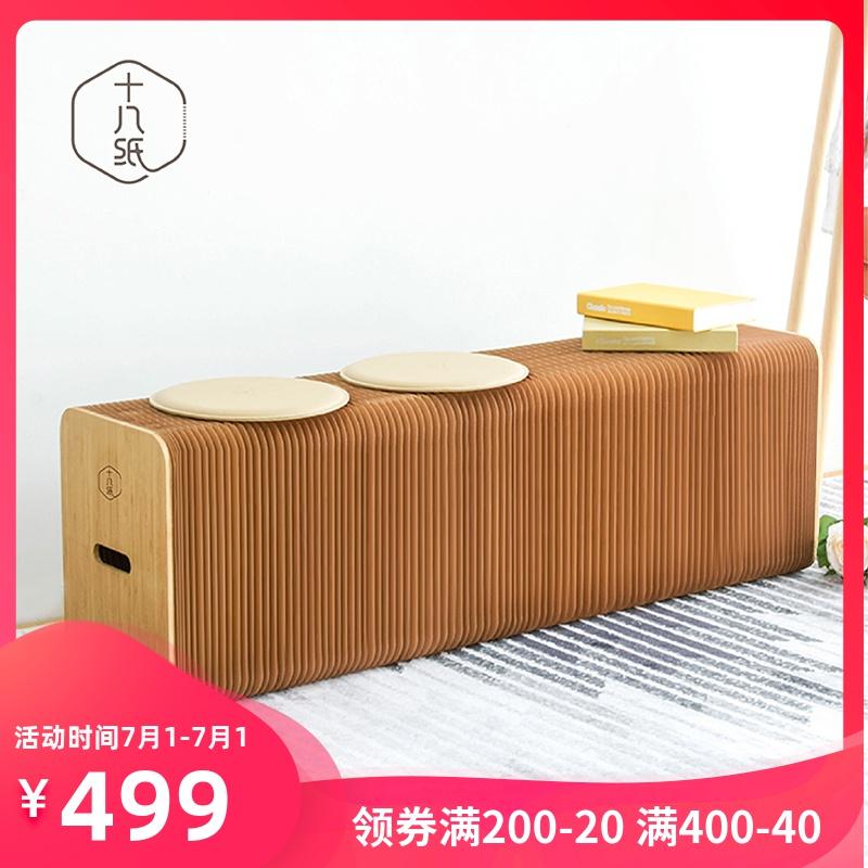 Оригинальная дизайнерская мебель Артикул 521518417650