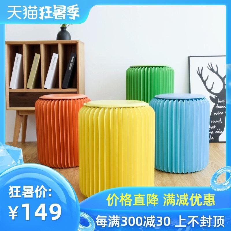 Дизайнерская мебель / кресла Артикул 563587595276