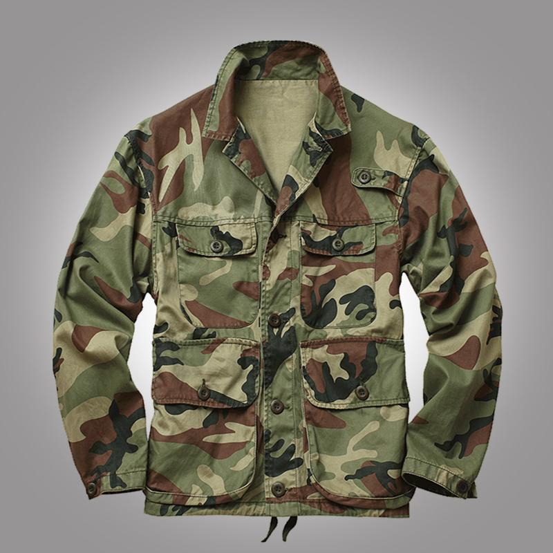 Военная униформа разных стран мира Артикул 616818444048