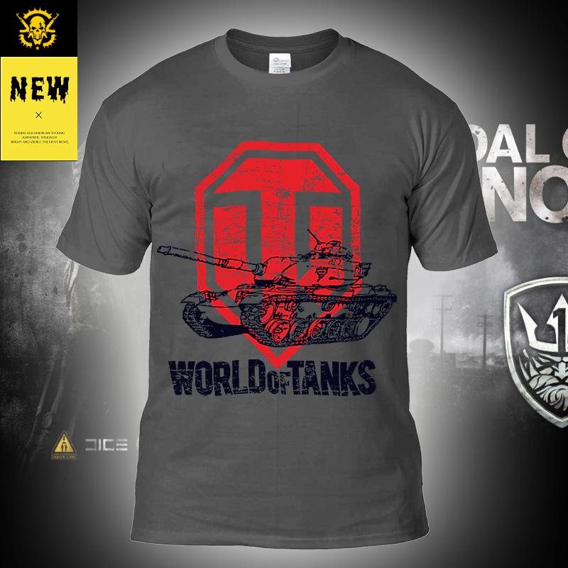 Внутриигровые ресурсы World of tanks Артикул 616579636844