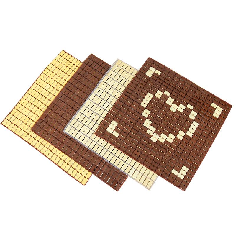 Интерьерные подушки Артикул 591456563812