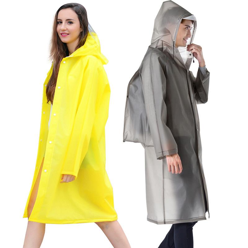 雨鼎 雨衣怎么样,雨衣什么牌子好
