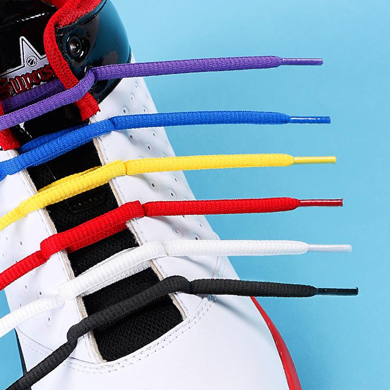 野象半圆运动鞋篮球鞋鞋带女韩版百搭圆男休闲鞋彩色灰黑色白色扁