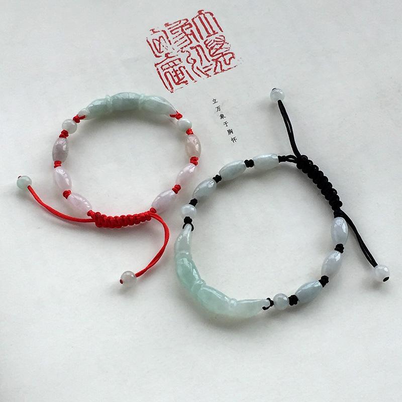 Изделия из ювелирных камней Артикул 553532707806