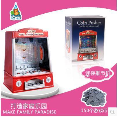 Игровые автоматы с фишками Артикул 559298922796