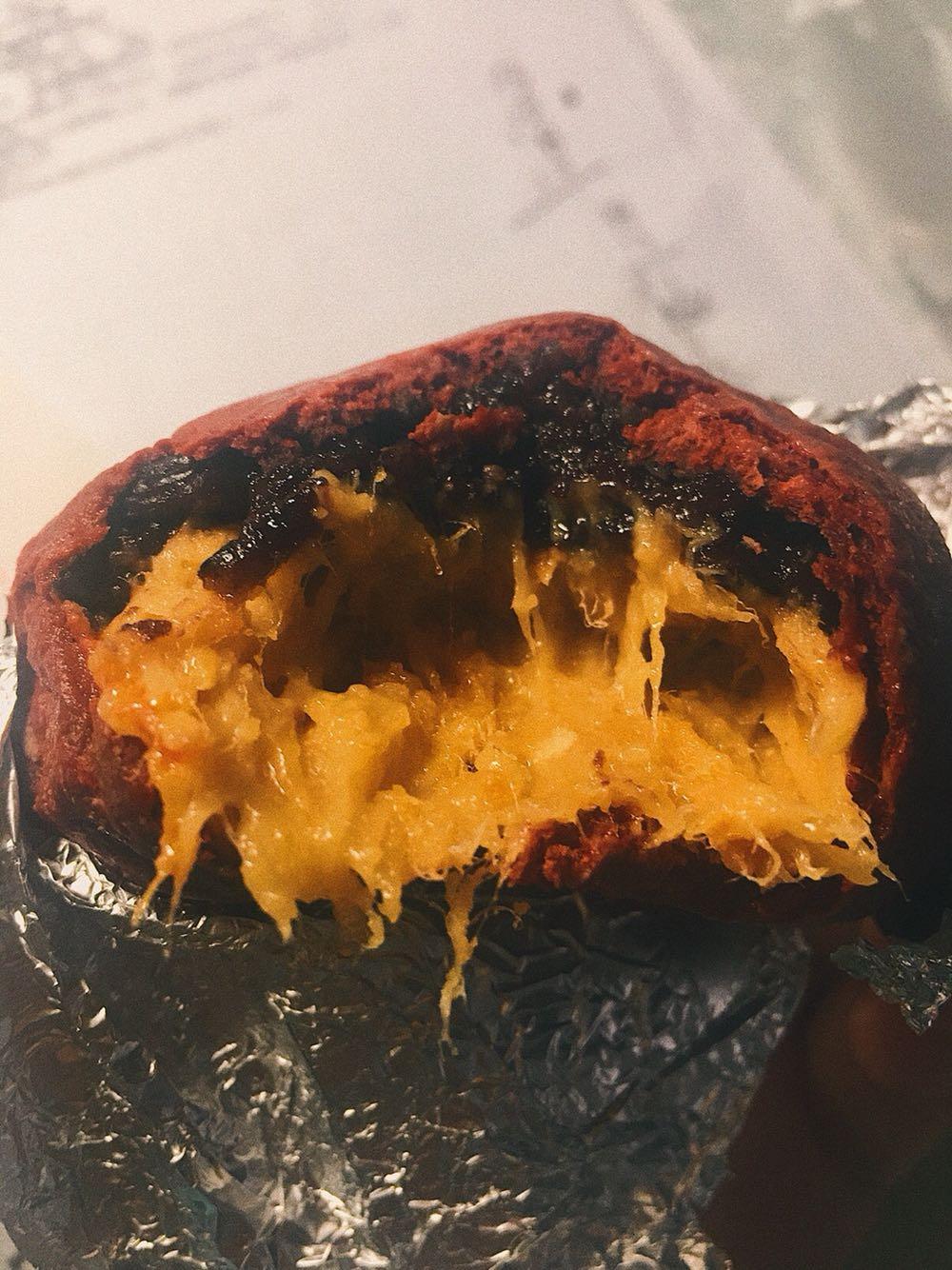 Универсальный пакет свойство вещь все пшеница фиолетовый мясо свободный конопля сладкий картофель таро грязь заказать два перевозка груза по частям пустой рот есть начинка часть 4 пакет почты