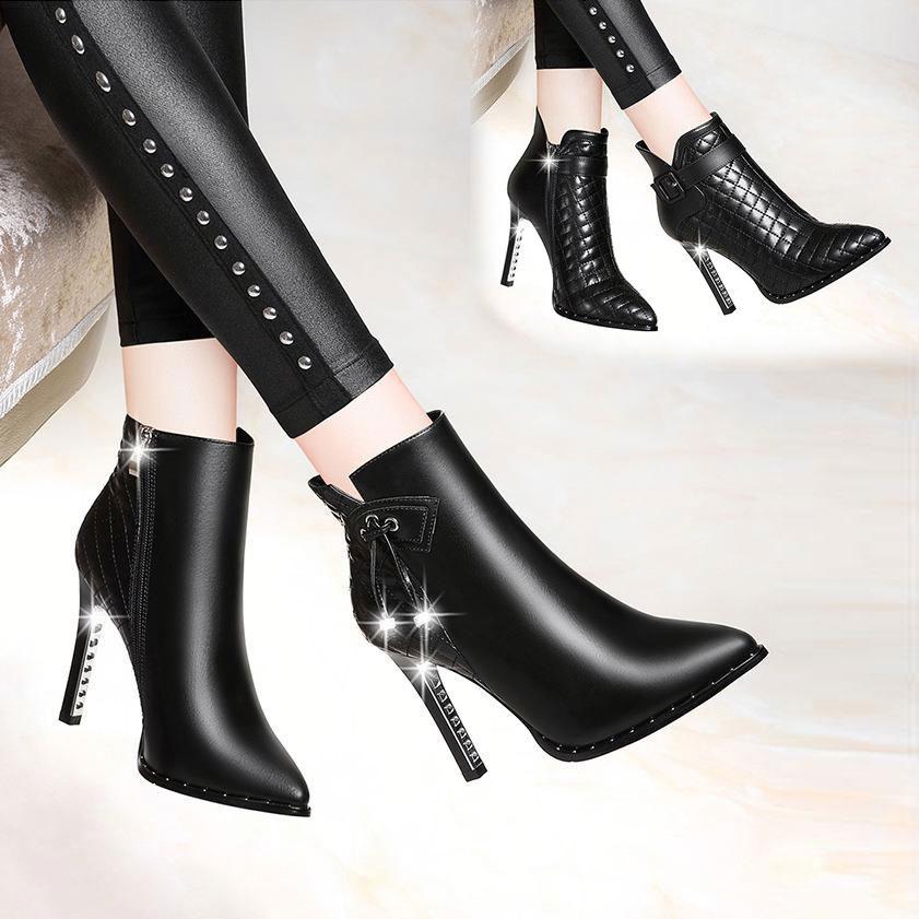 Женская обувь Артикул 581928499046